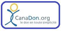 CanaDon.org